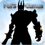 Pars Games