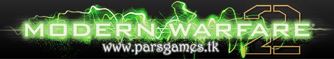 www.parsgames.tk